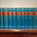 Studio Legale Troja & Associati